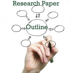 Research paper on journalism pdf